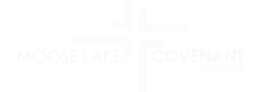 moose-lake-covenant-church-logo